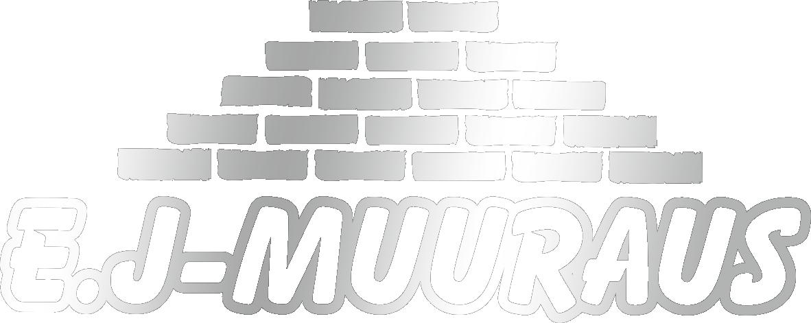 E.J-Muuraus Oy